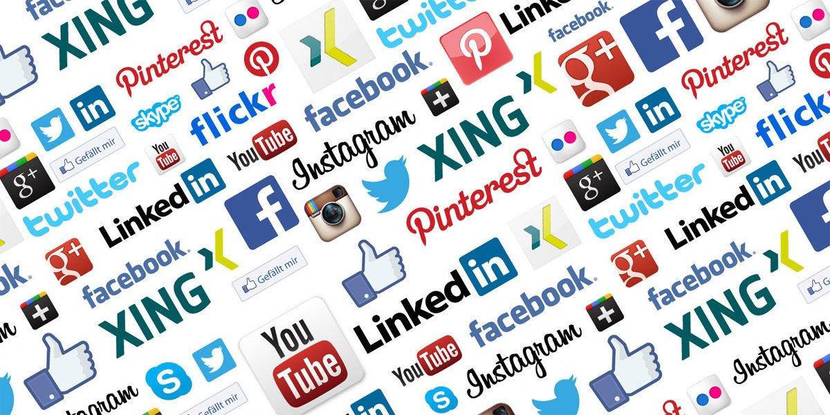 Diese 5 Social Media Marketing Taktiken helfen dir zum Erfolg